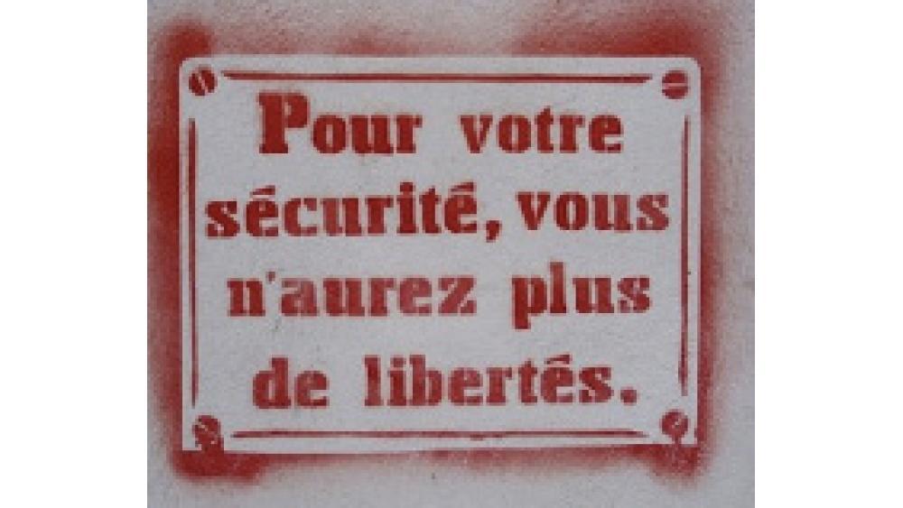 liberte-securite-60e66ac3da924265938890.jpg