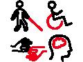 handicaps-60e66a484da46292916396.png