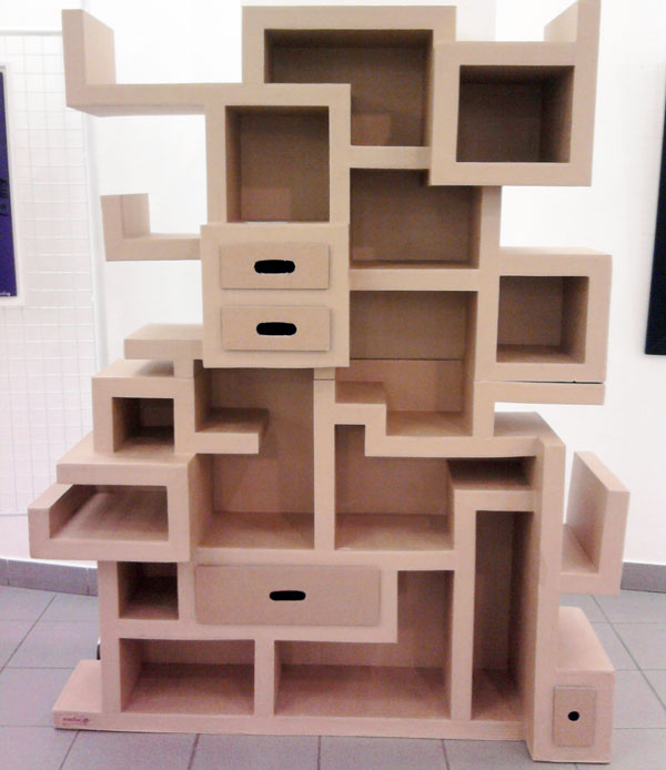 ou acheter des meubles maison design. Black Bedroom Furniture Sets. Home Design Ideas